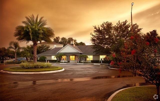 9201 Nelson Park Cir, Orlando, FL 32817