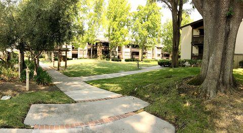 charleston gardens apartments. 765 San Antonio Rd, Palo Alto, CA 94303 Charleston Gardens Apartments