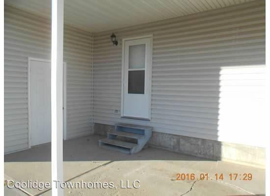 3005 Williams St, Great Bend, KS 67530
