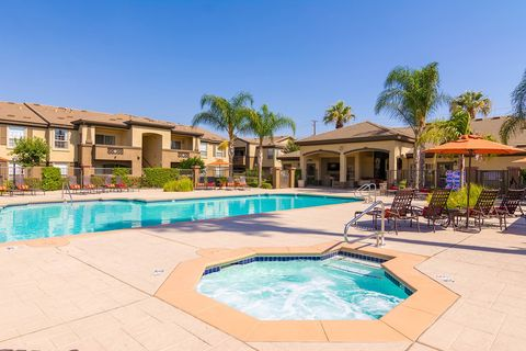 Photo of 26630 Barton Rd, Redlands, CA 92373