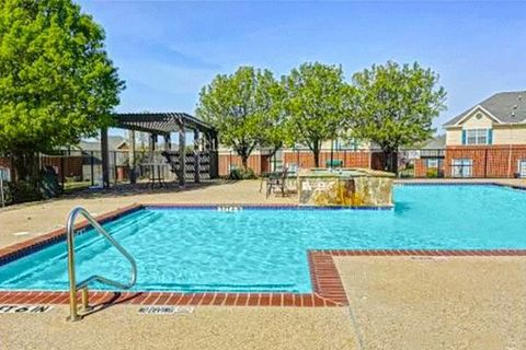 Photo of 3601 Deen Rd, Fort Worth, TX 76106