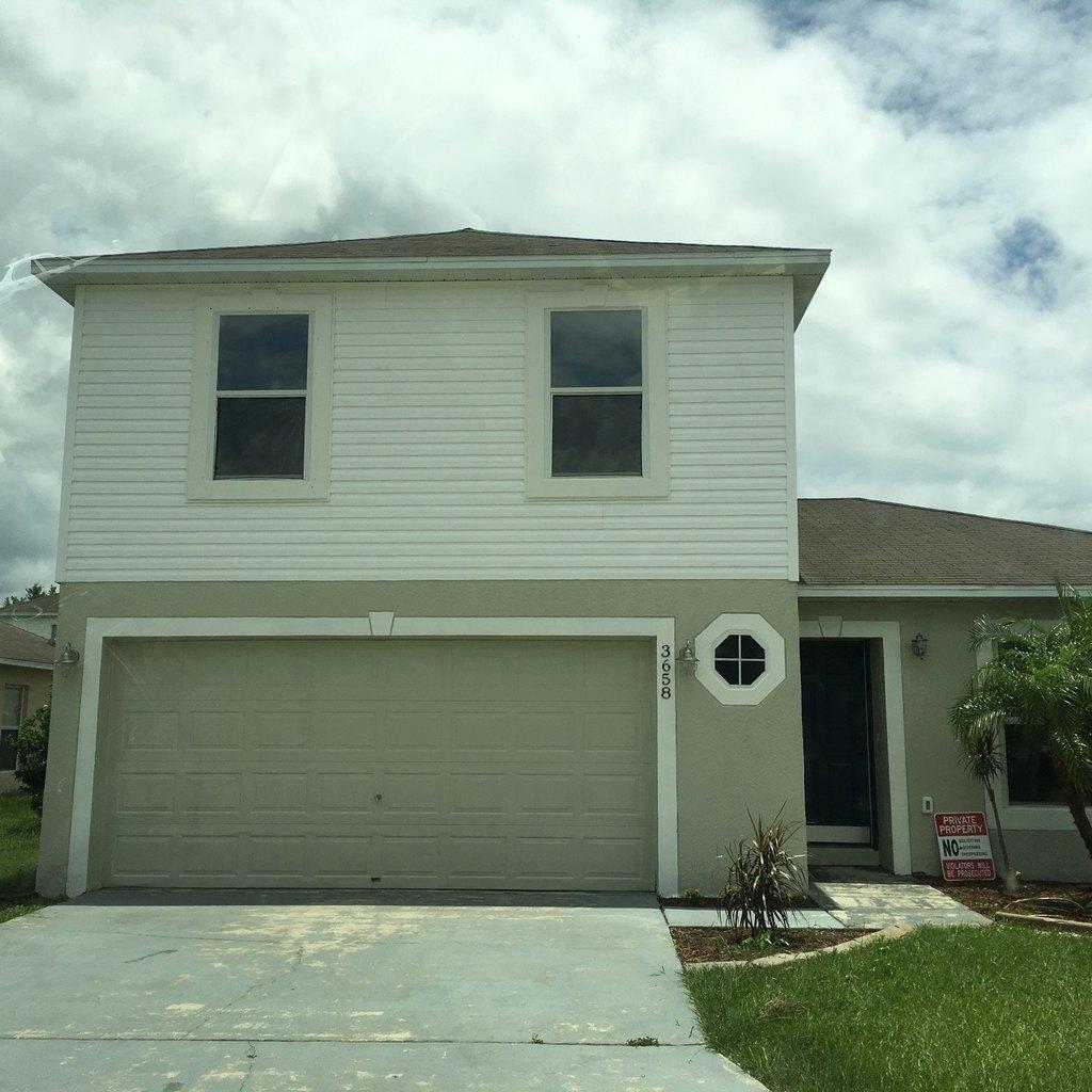 Winter Haven, FL Housing Market, Trends, and Schools - realtor.com®