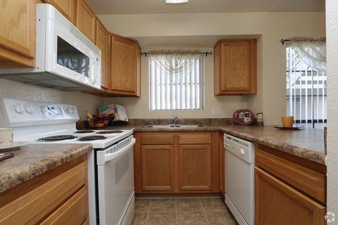 Photo of 4880 N Sabino Canyon Rd, Tucson, AZ 85750