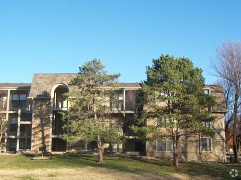 Olathe Ks Apartments For Rent Realtorcom
