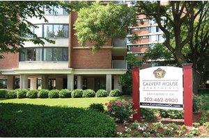 Find Apartment Rentals Near George Washington University In