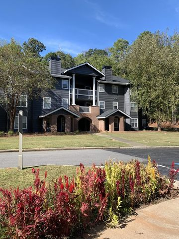 Photo of 4501 Sheraton Dr, Macon, GA 31210