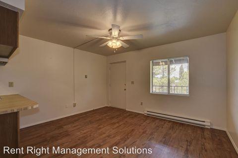 Photo of 218 S Mc Cormick St, Prescott, AZ 86303