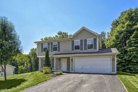 510 A Kettering Dr, Loudonville, OH 44842