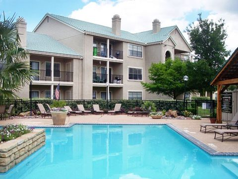 3400 3450 Western Center Blvd  Fort Worth  TX 76137. 76137 Apartments for Rent   realtor com