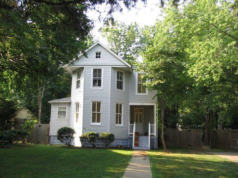 Photo of 4106 Crittenden St, Hyattsville, MD 20781