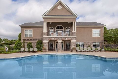 Photo of 751 Mallet Hill Rd, Columbia, SC 29223