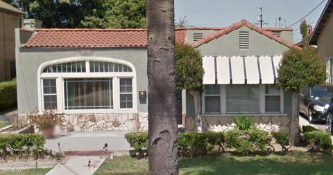 211 N Pearl Ave, Compton, CA 90221