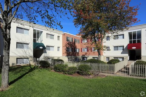 Photo of 3253 Walters Ln, District Heights, MD 20747