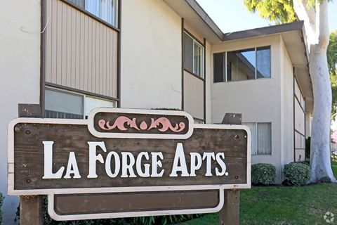 15910-15930 La Forge St, Whittier, CA 90603