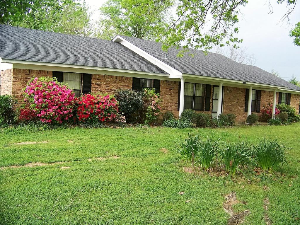 14681 County Road 433, Tyler, TX 75706