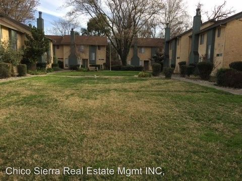 Photo of 803 W 2nd Ave, Chico, CA 95926