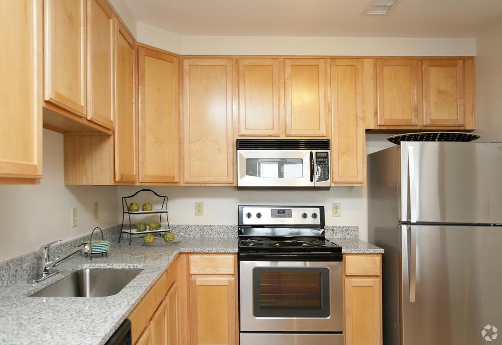 Page 3 Baltimore Md Apartments For Rent