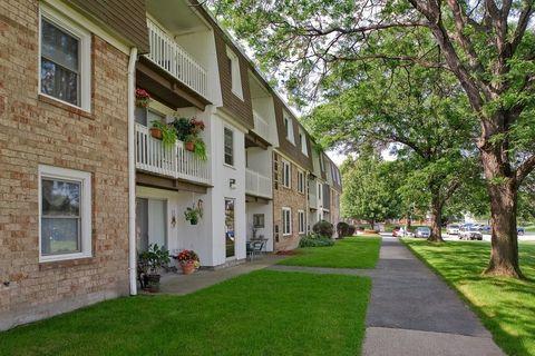 East Providence Ri Apartments For Rent Realtor Com