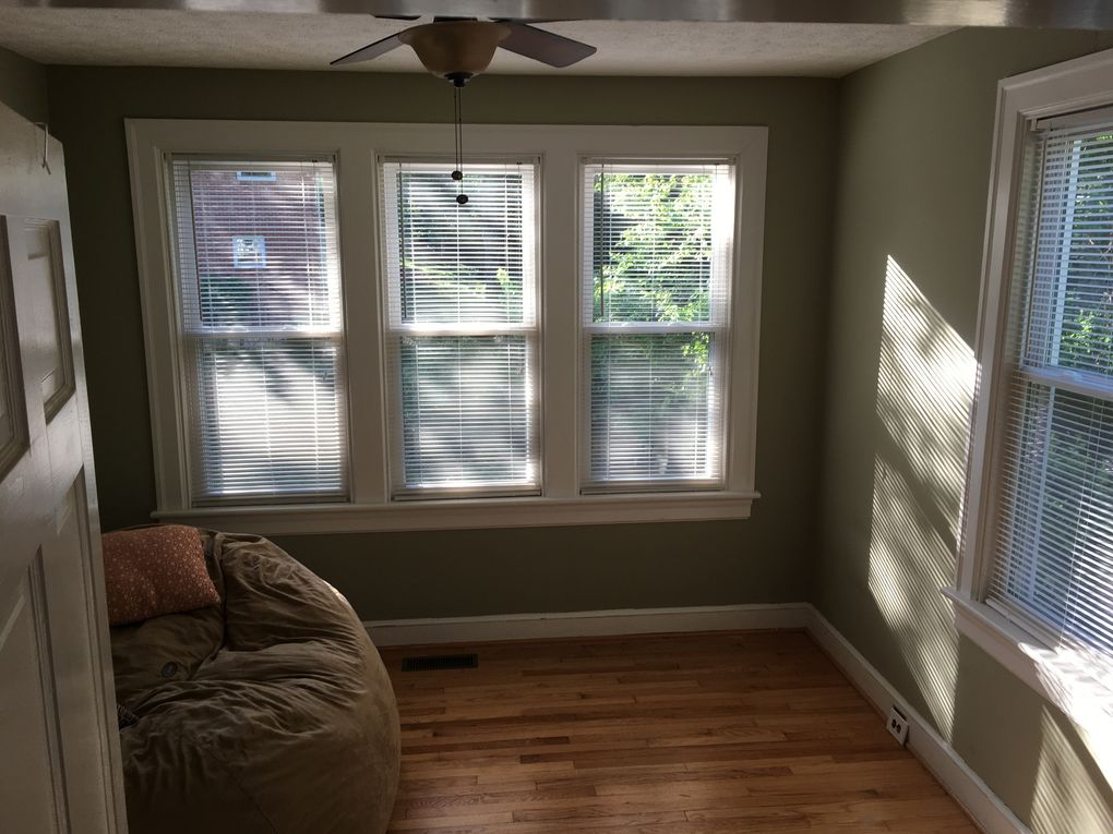 west tremont black singles 10+ items see homes for sale in west tremont, me homefindercom is your local home source with millions of listings, and thousands of open houses updated daily.
