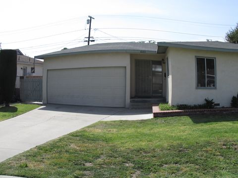 6311 Coronado Ave, Long Beach, CA 90805