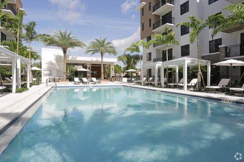 Marvelous Deerfield Beach Fl Apartments For Rent Realtor Com Download Free Architecture Designs Scobabritishbridgeorg