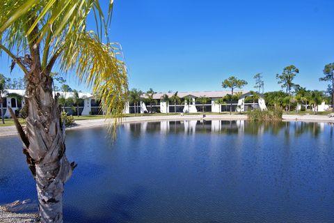 7310 Penzance Blvd, Fort Myers, FL 33966  Ashlar Apartments Ft Myers