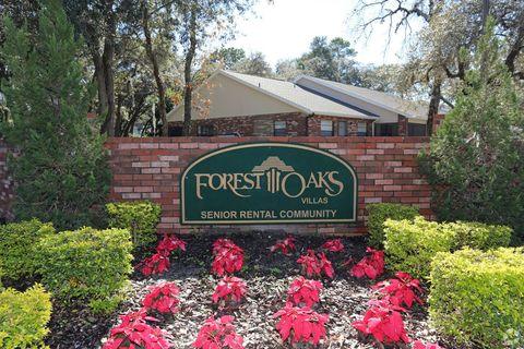 Photo of 8125 Forest Villas Cir, Spring Hill, FL 34606