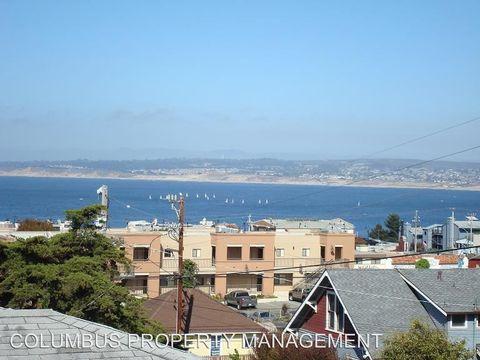 Photo of 700 Laine St, Monterey, CA 93940