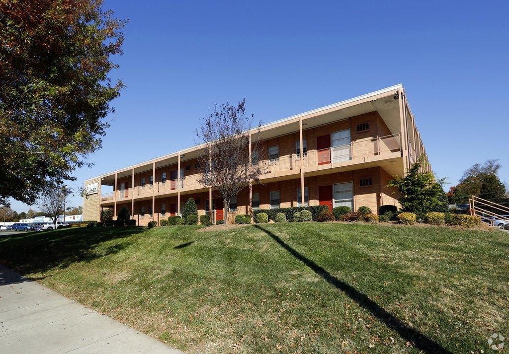 28205 Apartments For Rent Realtor Com 174