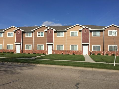 1225 17th Ave S # 1225 C, Brookings, SD 57006