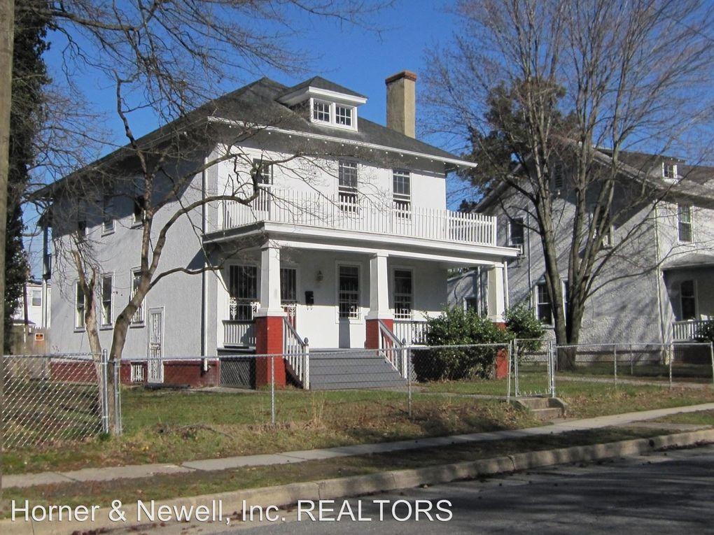 Richmond County Property Records Va
