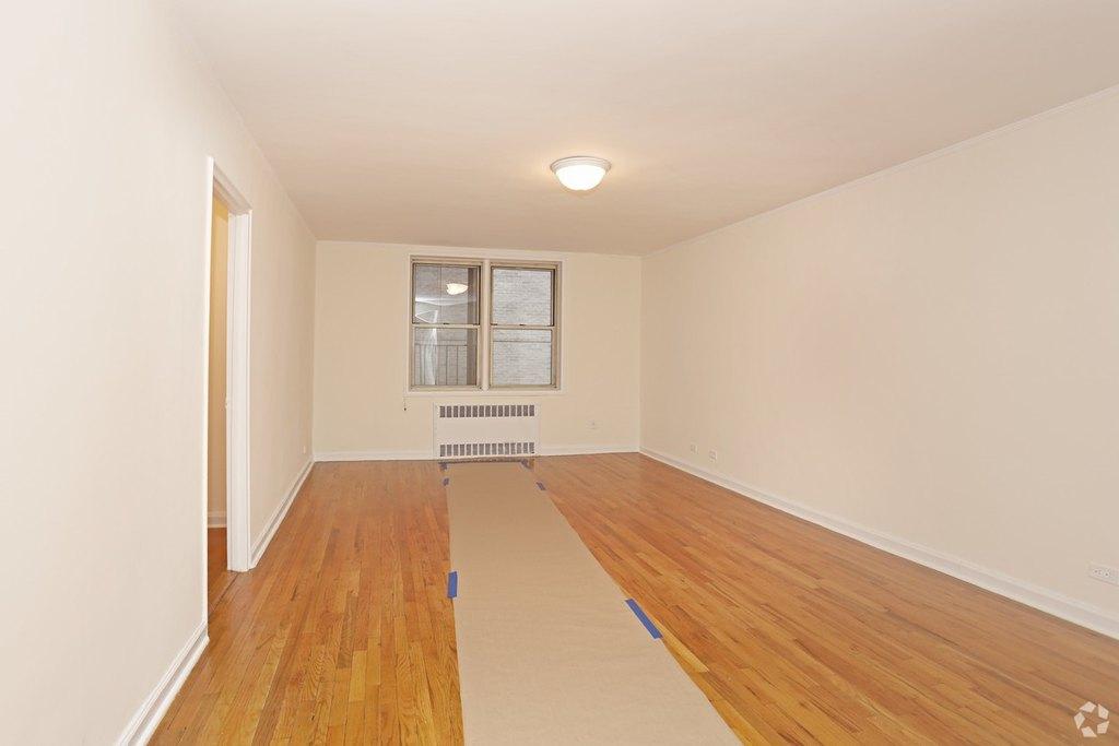 30 E End Ave New York NY 10028