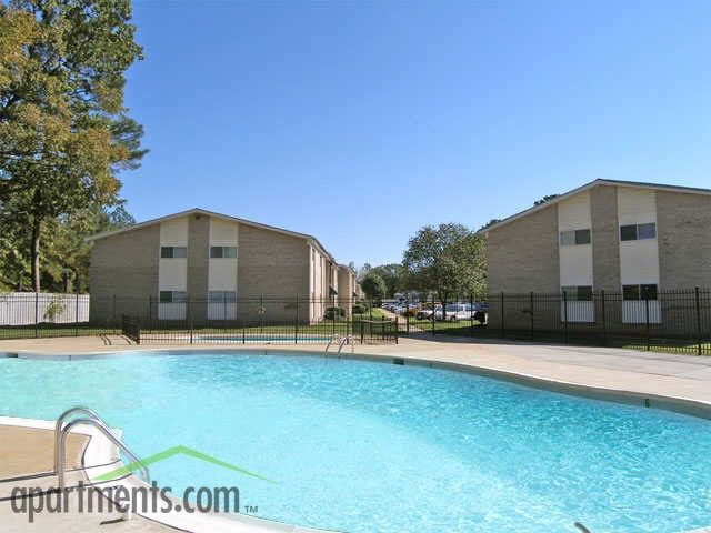 19 Port Lndg Newport News Va 23601