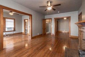 heritage hills east apartment rentals oklahoma city ok apartments