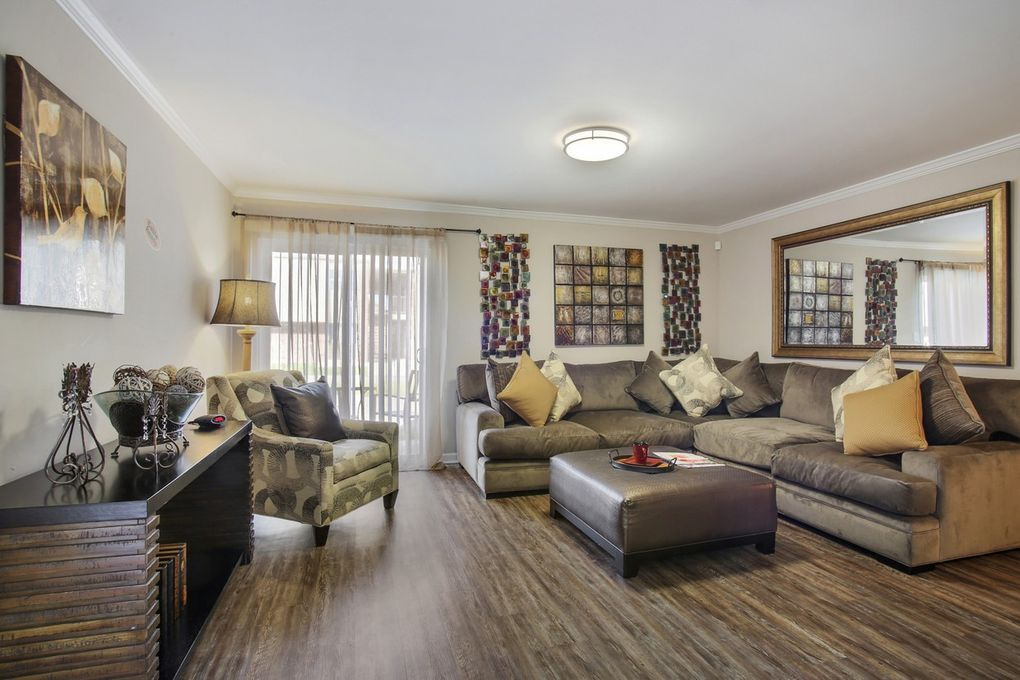 Homes For Rent In Harvey La