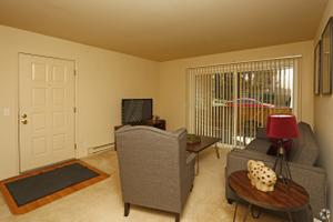 Apartments For Rent At Macara Gardens   955 Escalon Ave, Sunnyvale, CA,  94085   Move.com Rentals