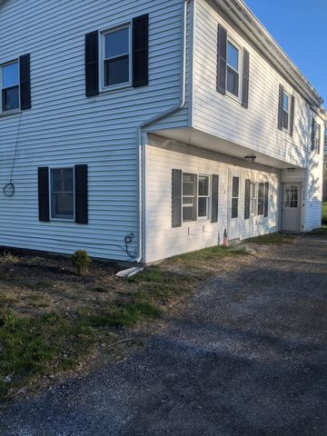 Photo of 250 Northern Ave, Farmingdale, ME 04344