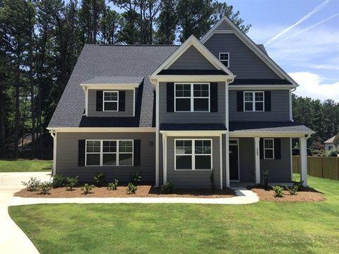 Photo of 1589 Oak Rd, Snellville, GA 30078