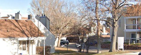 Photo of 13649 E Yale Ave, Aurora, CO 80014