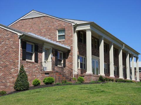 Photo of 5314 Whetstone Rd, Richmond, VA 23234
