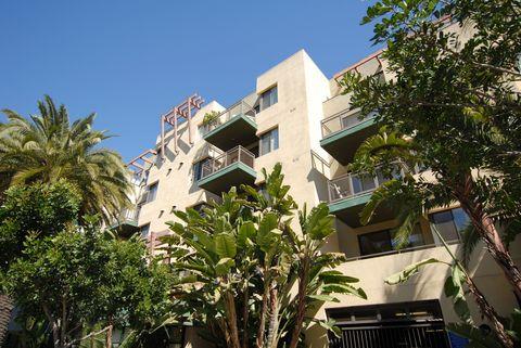 Photo of 1519 6th St, Santa Monica, CA 90401