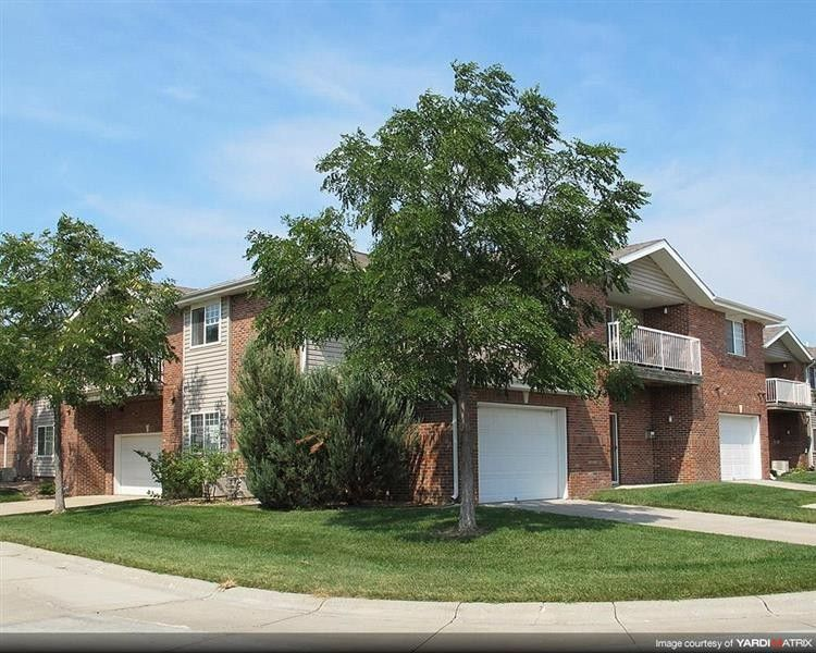 one bedroom apartments lincoln ne popular home