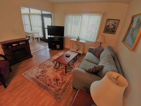 Photo of 1389 Mission Hills Blvd, Clearwater, FL 33759