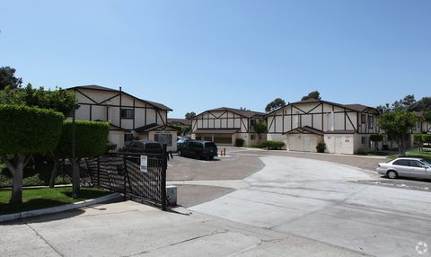 Photo of 6670 Doriana St, San Diego, CA 92139