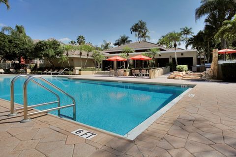apartments for rent in palm beach gardens. 2037 Polo Gardens Dr, Wellington, FL 33414. Apartment For Rent Apartments In Palm Beach