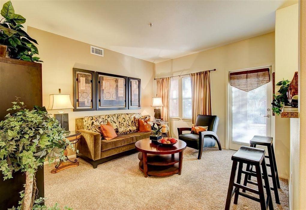 700 E Rodeo Rd, Casa Grande, AZ 85122