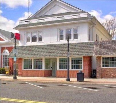 205 Philadelphia Ave, Egg Harbor City, NJ 08215