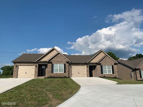 Photo of 7316 Harrison Point Way, Knoxville, TN 37938