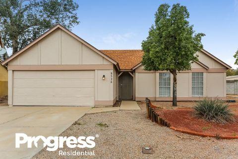 Photo of 8526 W Charter Oak Rd, Peoria, AZ 85381