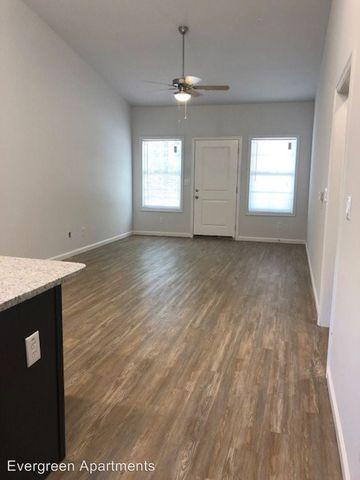Photo of 100 Bellwood Ave, Jasper, GA 30143